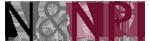 Prekybos-iranga-logo
